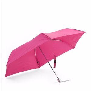 London fog umbrella